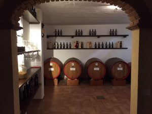 #cantinacanneddu #zibbo #delissia #cannonau #granatza #mamoiada #sardegna #wine #winelovers