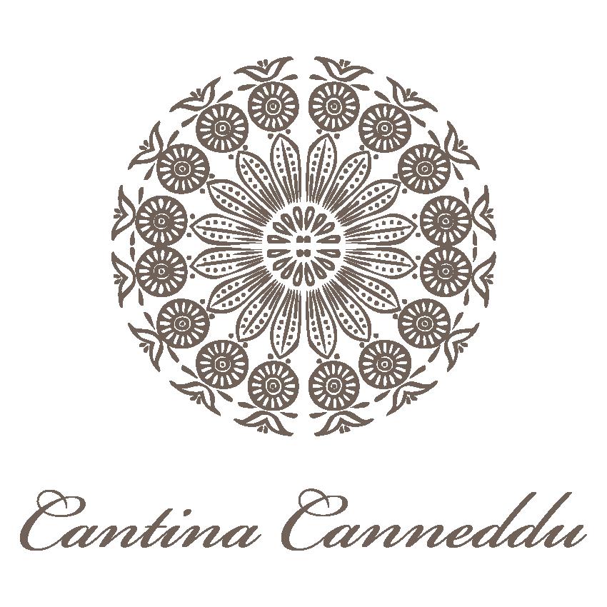 Cantina Canneddu Mamoiada