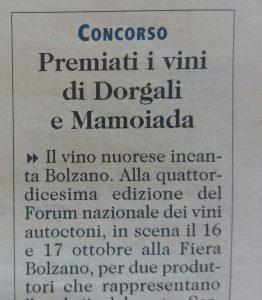 #cantinacanneddu #zibbo #delissia #cannonau #granatza #mamoiada #wine #winelovers #sardegna
