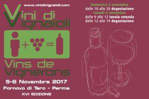 #cantinacanneddu #zibbo #delissia #cannonau #granatza #mamoiada #mamojà #sardegna #wine #familywinery #sardegna