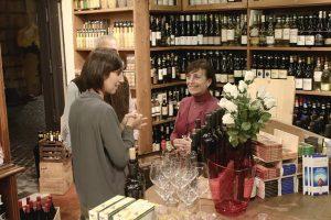 #cantinacanneddu #zibbo #canonau #mamoiada #mamojà #roma #enotecheguerini #rome #wine