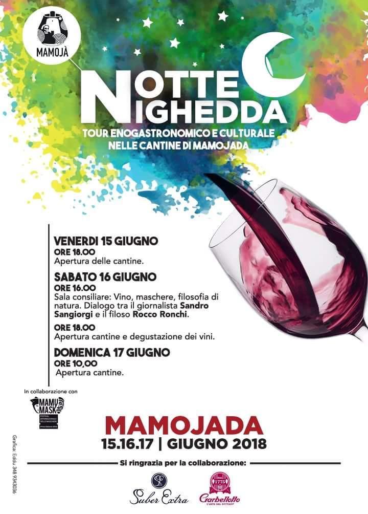 #cantinacanneddu, #zibbo, #delissia, #zibborosè, #cannonau, #granatza, #mamoiada, #mamojà, #sardegna, #wine, #winelovers, #italianwine, #sardinianwine, #vinodimamoiada, #italy, #winery, #family, #cooperazione