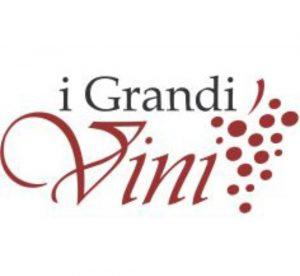 I GrandiVini, #cantinacanneddu, #granatza, #mamoiada, #sardegna, #wines