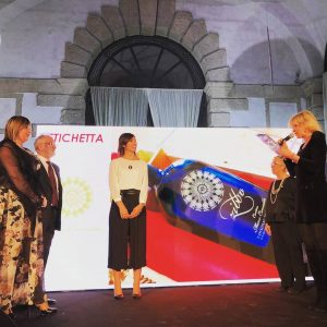#cantinacanneddu #zibbo #cannonau #mamoiada #etichetta #design #redwine #sardinianwine #zibbostyle #winelovers