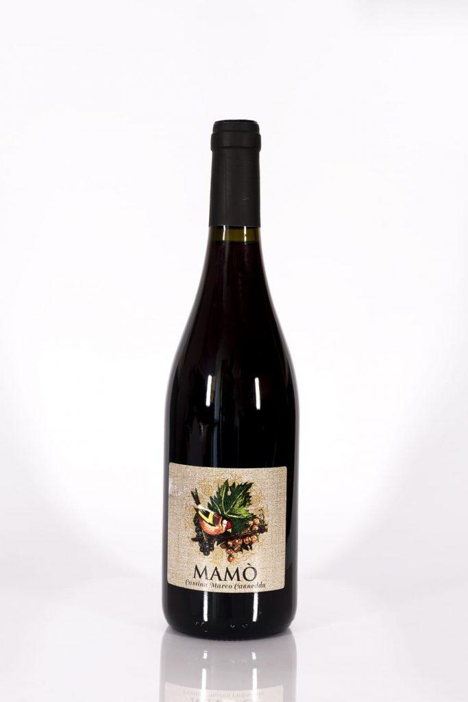 #cantinacanneddu #cannonau #zibbo #mamoiada #wine #redwine #winestory #winelovers #winefamily #sardini #sardininawine #grenache #organic #bio #localwine #tradiction #limitedediction #terroir