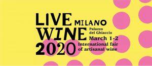 #cantinacanneddu #zibbo #zibbo2018 #cannonau #grenache #livewine2020 #vinoi2020 #anteprima #primiassaggi #vinodimamoiada #vinoditerritorio #organic #bio #terroir #winetasting #winelovers #winexperience #winetime #sardegna #italia #wine #vinitaly2020 #fivi #vinoi2020 #livewine2020