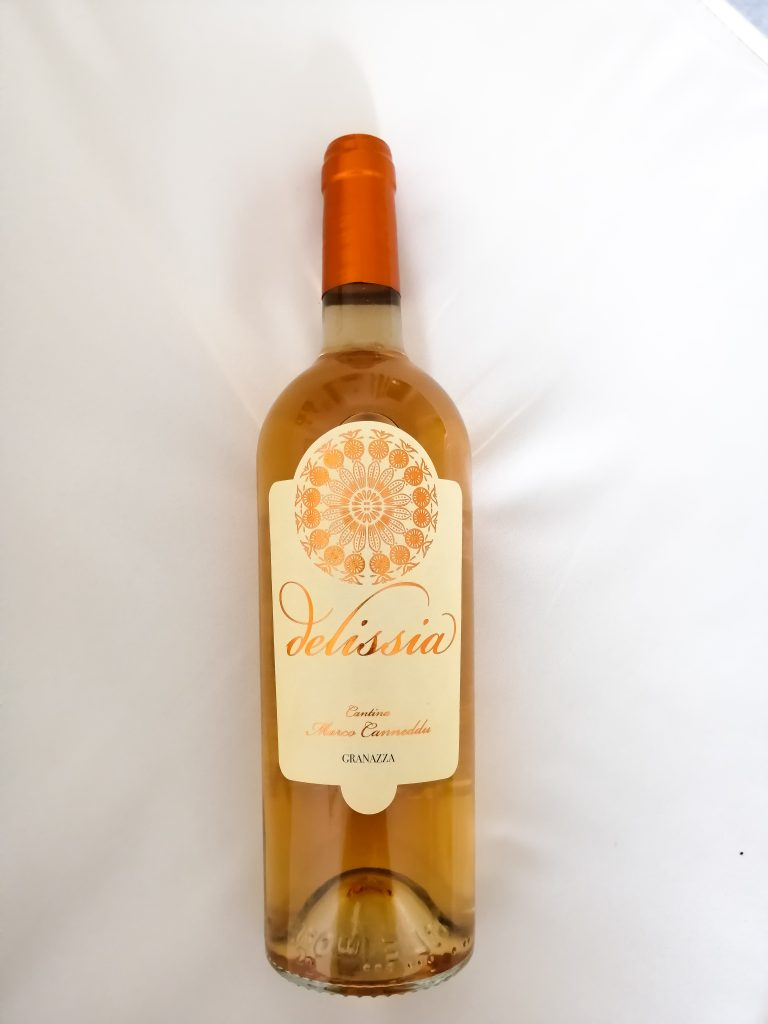 #cantinacanneddu #granazza #delissia #cannonau #zibbo #mamoiada #wine #redwine #winestory #winelovers #winefamily #sardini #whitewine#sardininawine #grenache #organic #bio #localwine #tradiction #limitedediction #terroir