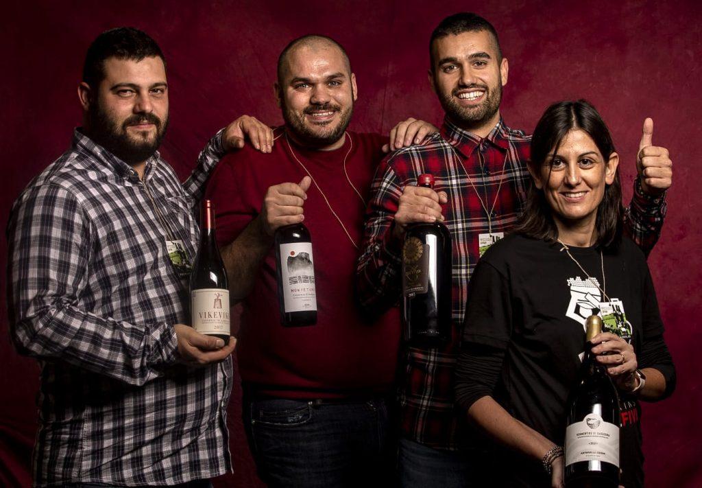 #cantinacanneddu #mamoiada #cannonau #granazza #zibbo #delissia #zibborosè #winelovers #vignaiolindipendenti #fivi #redwine #whitewine #sardegna #handmade #biologici #madeinitaly