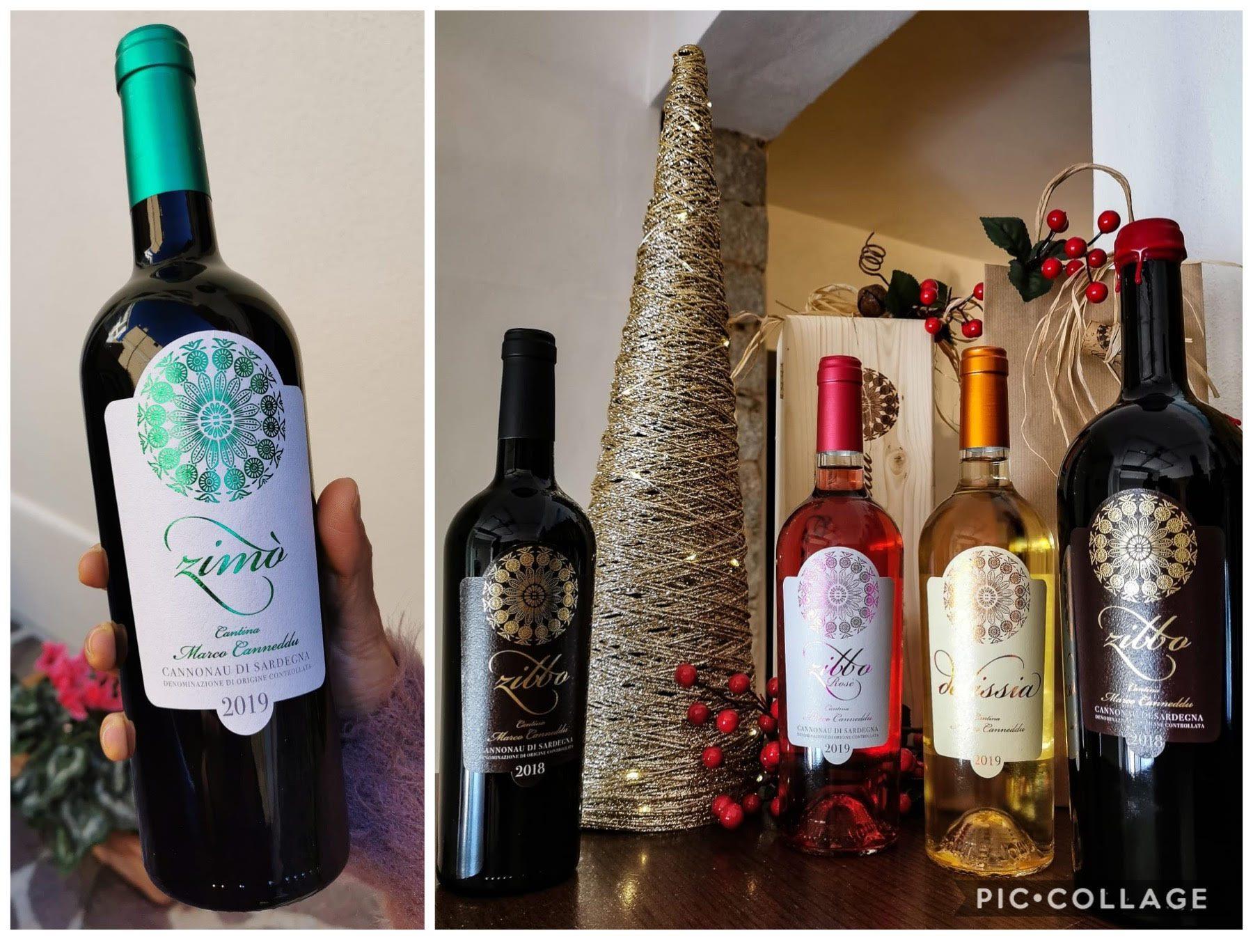 #cantinacanneddu #vini #cannonau #granazza #rosato #mamoiada #sardegna #territorio #terroir #wines #redwines #whitewine #winetasting #winelovers #wine&food #winemotions #wineteller #winestory #familywinery #italianwine #italy